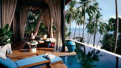 Luxury Vacations (luxury.holiday) Tags: travel vacation holiday cars home beauty fashion club night real restaurant holidays estate lifestyle property diving center safari villa accessories guide tours resorts spa vacations luxury brands