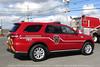Service des incendies de Sainte-Claire, Saint-Anselme, Saint-Henri (pompiersduquebec.com) Tags: dodge durango sainthenri 806 saintanselme saintecalire