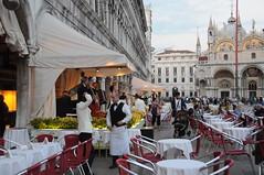 141006 VENEZIA (378) (Carlos Octavio Uranga) Tags: amor venecia venezia amore veneto serenissima venessia