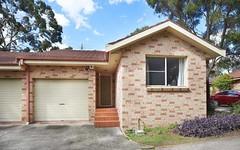 3/45 Jordan Street, Wentworthville NSW