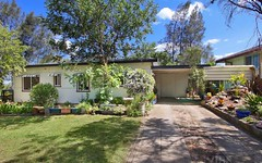 1305 Kurmond Road, Kurmond NSW