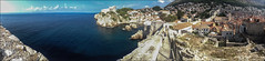 Dubrovnik Variation2