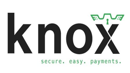 KnoxPaymentsLogo_FinDEVr