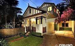 10 Mabel Street, Hurstville NSW