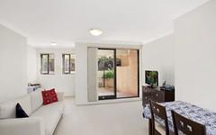 6A/12 Dora Street, Hurstville NSW