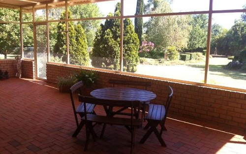 3 Calabria Rd, Griffith NSW 2680
