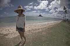 IMG_5753 (aaron_boost) Tags: canon hawaii oahu canon5d honolulu aaronboost