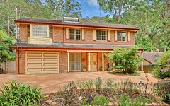 110 Rosemead Road, Hornsby NSW
