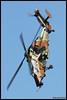 Eurocopter EC665 Tigre (Xavi BF) Tags: barcelona geotagged tiger cel airshow helicopter catalunya xavier festa mataró tigre spotting helicoptero eurocopter tierra ejército ejércitodetierra bayod farré festaalcel eurocoptertiger canoneos60d sigma120400 ec665 eurocoptertigre xavierbayod xavierbayodfarré festaalcel2014