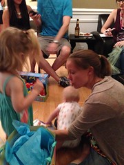 "Paul's First Birthday Party • <a style=""font-size:0.8em;"" href=""http://www.flickr.com/photos/109120354@N07/15360604826/"" target=""_blank"">View on Flickr</a>"