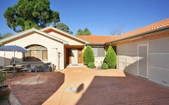 18/107-109 Chelmsford Road, South Wentworthville NSW