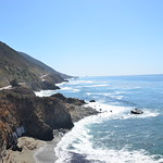 "Big Sur <a style=""margin-left:10px; font-size:0.8em;"" href=""http://www.flickr.com/photos/127467040@N04/15362600906/"" target=""_blank"">@flickr</a>"