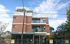10/130 Station Street, Wentworthville NSW