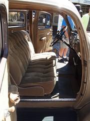 1935 Oldsmobile L35 4 Door Sedan '6K 64 16' 09 (Jack Snell - Thanks for over 24 Million Views) Tags: door old wallpaper classic wall sedan vintage paper day weekend antique labor 4 over historic 64 celebration americana oldtimer 16 sacramento veteran olds oldsmobile 1935 6k l35 jacksnell707 jacksnell