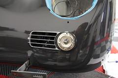 Porsche_356_speedster_081 (Detailing Studio) Tags: en studio automobile lyon polish peinture collection porsche speedster lavage état detailing 356 remise nettoyage correction rénovation restauration vernis rayures entretien polissage décontamination microrayures