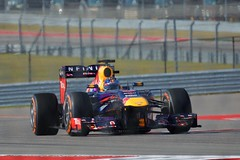 2013 F1 USGP COTA FP2 (RE515TANT) Tags: austin f1 practice usgp formula1 redbull cota sebastianvettel circuitoftheamericas sal55300