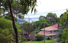 5 The Sanctuary -, Umina Beach NSW