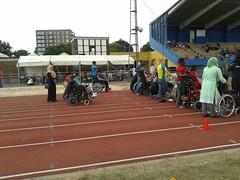 SEN Sports 2014