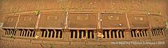 7 Putten,Groningen stad,the Netherlands,Europe (Aheroy) Tags: street city holland water netherlands strange dutch architecture fun town europe colours different nederland surreal 7 fisheye groningen sewer stad put streetshot putten tonemapped singlerawhdr aheroy aheroyal beautifulgroningen