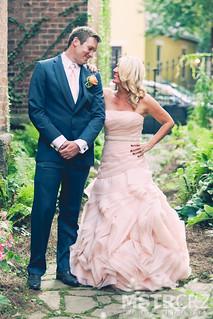 jen-preview-wedding-022