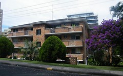 1/48 North Street, Forster NSW