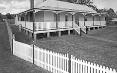 63 Hawdon Street, Moruya NSW