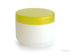 cosmetic cream isolated on white (Mimadeo) Tags: white beauty face mask skin body background cream makeup clean container plastic whitebackground blank jar packaging care product package spa wrinkle hygiene facial isolated lotion cosmetic moisturizer skincare isolatedonwhite