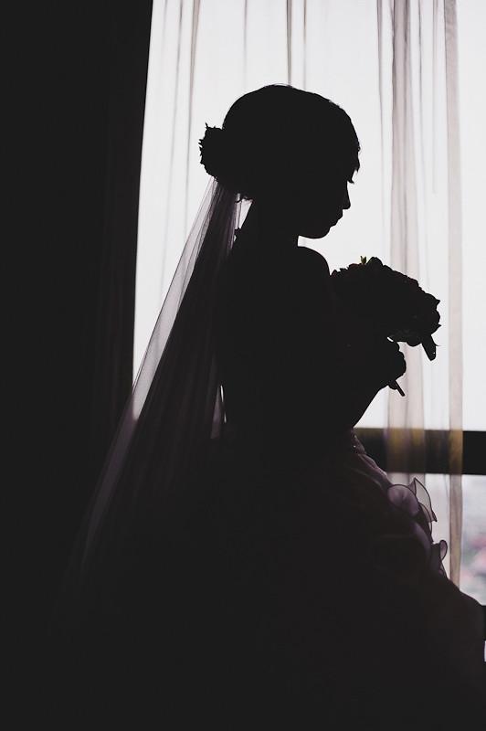 15390060185_383abb652b_b- 婚攝小寶,婚攝,婚禮攝影, 婚禮紀錄,寶寶寫真, 孕婦寫真,海外婚紗婚禮攝影, 自助婚紗, 婚紗攝影, 婚攝推薦, 婚紗攝影推薦, 孕婦寫真, 孕婦寫真推薦, 台北孕婦寫真, 宜蘭孕婦寫真, 台中孕婦寫真, 高雄孕婦寫真,台北自助婚紗, 宜蘭自助婚紗, 台中自助婚紗, 高雄自助, 海外自助婚紗, 台北婚攝, 孕婦寫真, 孕婦照, 台中婚禮紀錄, 婚攝小寶,婚攝,婚禮攝影, 婚禮紀錄,寶寶寫真, 孕婦寫真,海外婚紗婚禮攝影, 自助婚紗, 婚紗攝影, 婚攝推薦, 婚紗攝影推薦, 孕婦寫真, 孕婦寫真推薦, 台北孕婦寫真, 宜蘭孕婦寫真, 台中孕婦寫真, 高雄孕婦寫真,台北自助婚紗, 宜蘭自助婚紗, 台中自助婚紗, 高雄自助, 海外自助婚紗, 台北婚攝, 孕婦寫真, 孕婦照, 台中婚禮紀錄, 婚攝小寶,婚攝,婚禮攝影, 婚禮紀錄,寶寶寫真, 孕婦寫真,海外婚紗婚禮攝影, 自助婚紗, 婚紗攝影, 婚攝推薦, 婚紗攝影推薦, 孕婦寫真, 孕婦寫真推薦, 台北孕婦寫真, 宜蘭孕婦寫真, 台中孕婦寫真, 高雄孕婦寫真,台北自助婚紗, 宜蘭自助婚紗, 台中自助婚紗, 高雄自助, 海外自助婚紗, 台北婚攝, 孕婦寫真, 孕婦照, 台中婚禮紀錄,, 海外婚禮攝影, 海島婚禮, 峇里島婚攝, 寒舍艾美婚攝, 東方文華婚攝, 君悅酒店婚攝, 萬豪酒店婚攝, 君品酒店婚攝, 翡麗詩莊園婚攝, 翰品婚攝, 顏氏牧場婚攝, 晶華酒店婚攝, 林酒店婚攝, 君品婚攝, 君悅婚攝, 翡麗詩婚禮攝影, 翡麗詩婚禮攝影, 文華東方婚攝