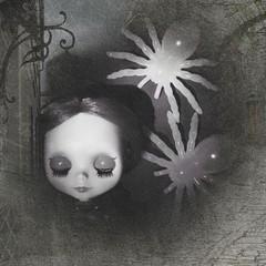Creepy Crawlies [BaD 10/1/14]
