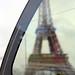 Paris/France.