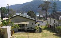 32 Taylor Street, Woy Woy Bay NSW