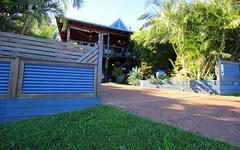 16 Samarai Drive, Kawungan QLD