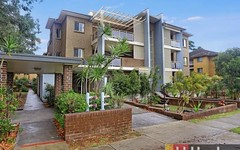 2/462-464 Guildford Rd, Guildford NSW