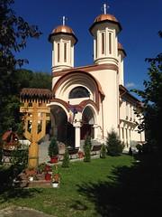 IMG_3586 (Xerxes2K) Tags: travel romania transylvania transilvania cluj clujnapoca 2014 rumnien kolozsvr ardeal siebenbrgen klausenburg transsilvanien siweberjen