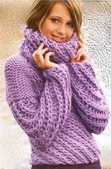 Womens sexy purple wool Turtleneck (Mytwist) Tags: woman wool girl turtleneck etsy ribbed wolle sweatergirl tneck rollneck rollkragen rollerneck sovietunionwatches
