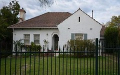 37 Essex Street, Epping NSW