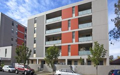 20/124 Dutton Street, Yagoona NSW