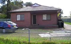 25 Chancery Street, Canley Vale NSW
