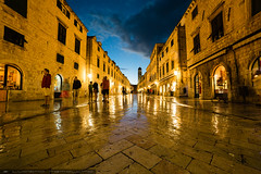 "©lucianoremollino_Croatia-31 • <a style=""font-size:0.8em;"" href=""https://www.flickr.com/photos/63857885@N08/15406127805/"" target=""_blank"">View on Flickr</a>"