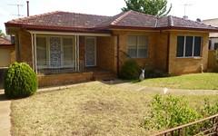 37 Mitchell Street, Parkes NSW