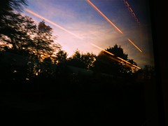 time running on rails (I. AKHTAR) Tags: life travel light sunset england travelling nature beautiful fashion youth train photography countryside exploring grunge explorer lifestyle clean adventure explore teen indie filmschool teenager boho leak cinematic disposable artschool veiw artstudent filmstudent exlore tumblr photographylife photographersontumblr originalphotographers iakhtar ikywork