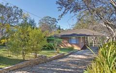 35 Highland Road, Faulconbridge NSW
