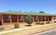 44 Cowabbie Street, Coolamon NSW