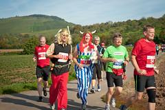 DSC_7137 (steffen.grether) Tags: sport marathon september veranstaltung 2014 gmnd schwbisch lauf waiblingen remstal waldhausen remshalden