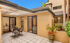 12/149-151 Gannons Road, Caringbah South NSW