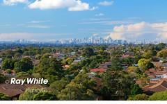 23/39-41 Park Road, Hurstville NSW