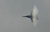 F18 Hornet shockwave2 (MND7000) Tags: shockwave militaryaircraft f18hornet photographyforrecreation
