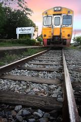 Aran Railway Station_02