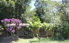 17 Pegus Drive, Wooloweyah NSW