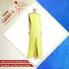 فستان طويل _ رد فيلفيت (red.velvet_boutique) Tags: 2015 طويل فستان موضه